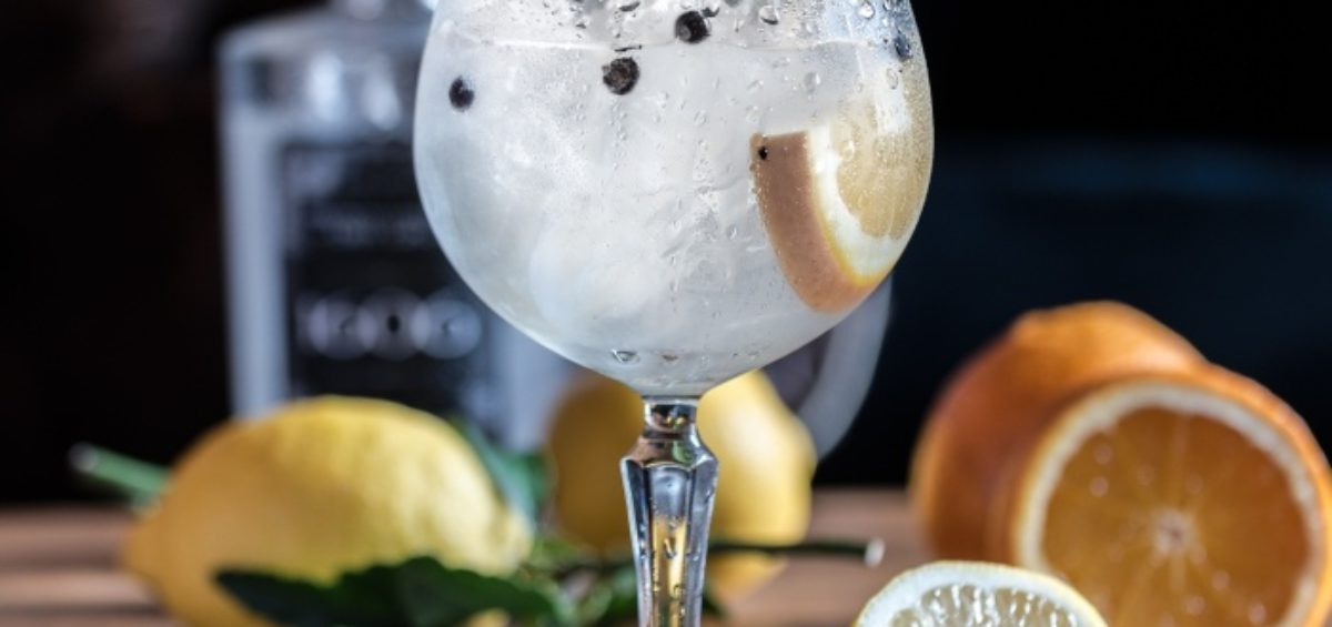 gin-cocktail
