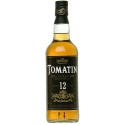Tomatin 12 Years Old im Test