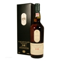 Lagavulin 16 Years Old im Test