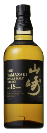 the_yamazaki_18years_700ml