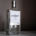 The Botanist Islay Dry Gin im Test
