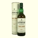 Laphroaig Triple Wood im Test