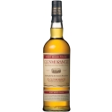 Glenmorangie Port Wood Finish im Test