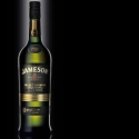 Neues aus Irland: Jameson Black Barrel