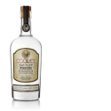 Single Pot Still Poitín: Cooley's macht Illegales legal