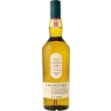 Lagavulin 12 Years Old Cask Strength im Test