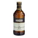 Drambuie 15 Years Old Whisky Liqueur im Test