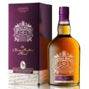 Neu ab Oktober: The Chivas Brothers' Blend