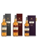 Glen Deveron Royal Burgh: Bacardis neue Single Malt-Serie