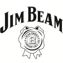Jim Beam Signature Craft – Eintritt ins Premium-Segment?