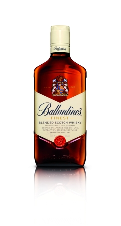 Ballantines_Finest70cl_Freisteller