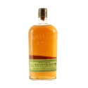 Bulleit Rye Whiskey im Test