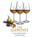 Guardian's Chapter – Glenlivets neuer Umfrage-Whisky