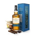 Glenlivet Guardians Chapter: Crowdsourcing-Whisky kommt im März