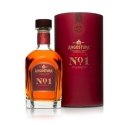 Angostura Cask Collection: Rum-Fans aufgepasst!