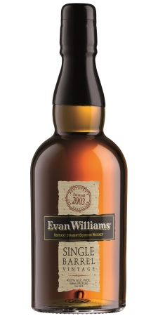EvanWilliams_SingleBarrelVintage