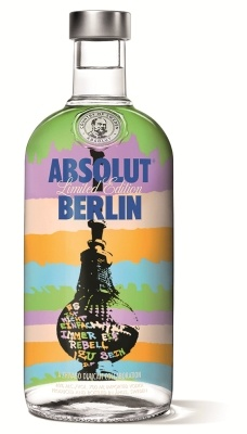 absolut_berlin