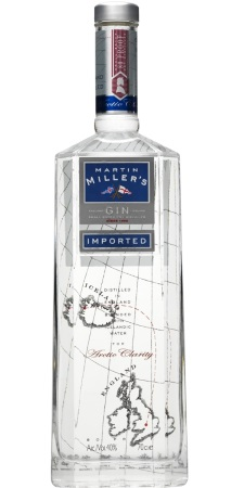 martin_millers_gin