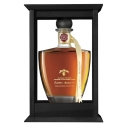 Jim Beam Distiller's Masterpiece – Der neue PX-Bourbon