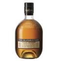 Glenrothes Select Reserve im Test