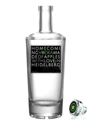 homecomingvodka