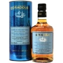 Edradour Barolo Cask Matured im Test