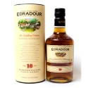 Edradour Single Malt Scotch 10 Jahre im Test