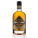 The Quiet Man Irish Single Malt 8 Jahre im Test