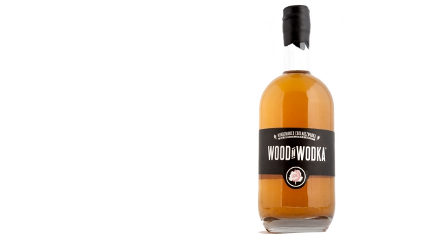 Bildquelle: Wood N Wodka