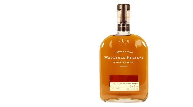 Woodford Reserve Distillers Select