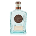 Brooklyn Gin im Test