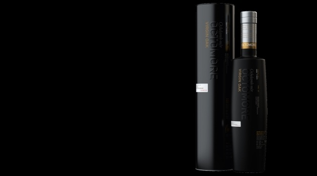octomore74