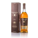 Passend zum Zeitgeist: Glenmorangies Tayne Single Malt Whisky