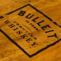 Bulleit Bourbon hat neuen Cask Strength in den Startlöchern