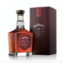 Jack Daniel's bringt neuen Single Barrel Rye Whiskey