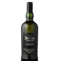 Ardbeg Dark Cove 46,5 %Vol. im Test