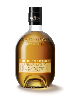 the_glenrothes_sherry_cask_reserve_700ml
