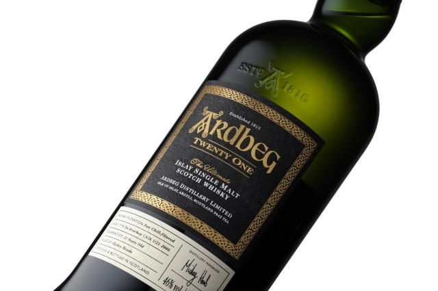 ardbeg-twenty-one-detail-weiss