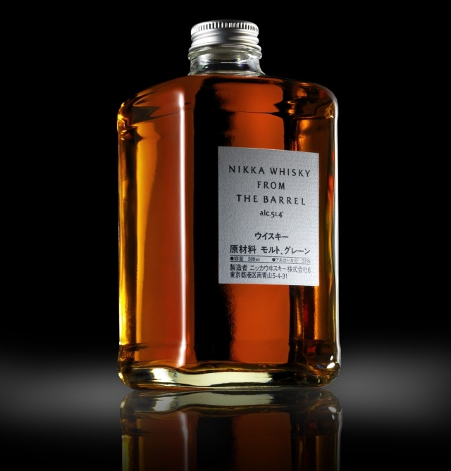 nikka-from-the-barrel-a