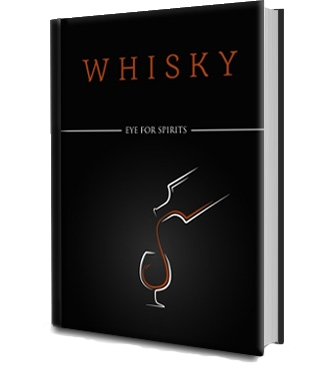 whisky-buch
