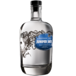 Juniper Jack Navy Strength - 57,2%Vol.