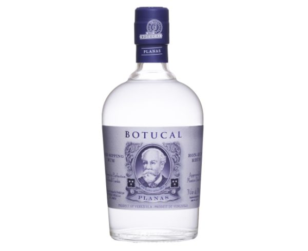 Botucal Planas_Bottle_Frontal