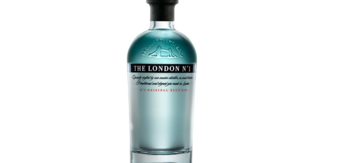 london-no1-blue-gin