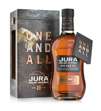 jura-one-and-all