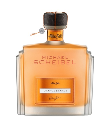 scheibel-orange-brandy