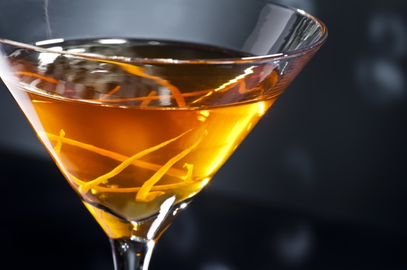 Manhattan_Cocktail