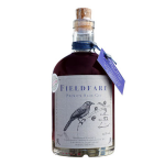 Fieldfare Sloe Gin - 29%Vol. - 28,50 €/0,5l