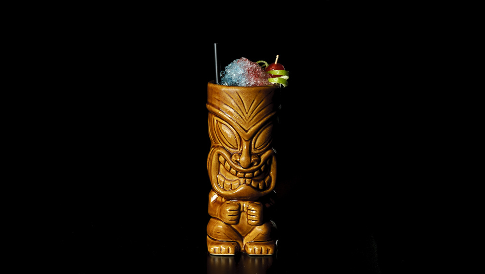zombie-cocktail