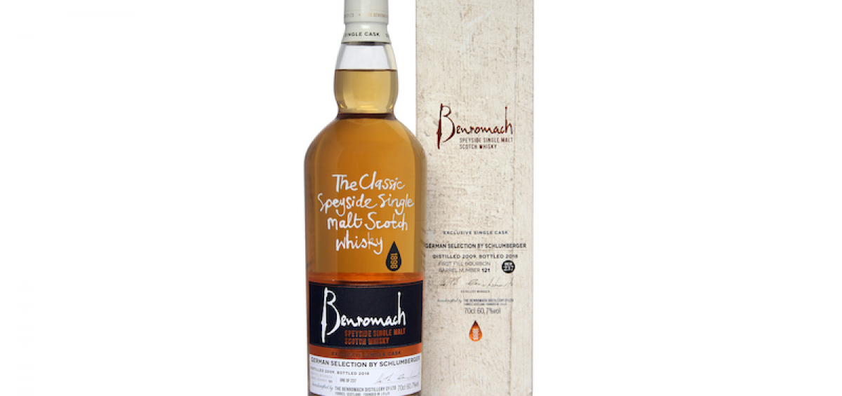 benromach-german-selection-2009