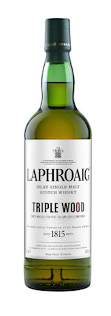 laphroaig_triple_wood